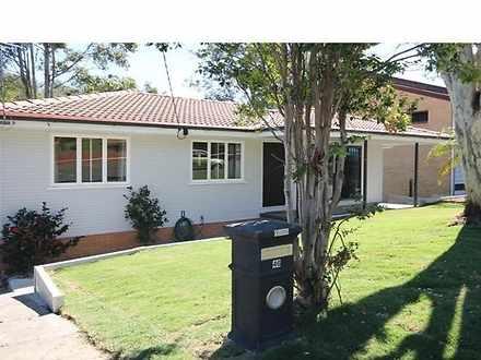 House - 46 Marieander Stree...