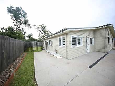 2//13 Milne Street, Tahmoor 2573, NSW Villa Photo