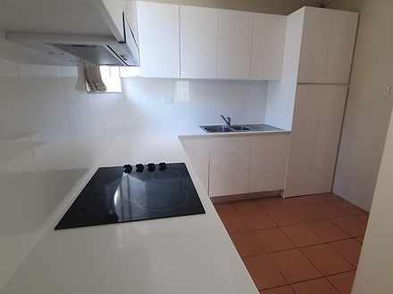 Apartment - 4D/98 Carlton C...