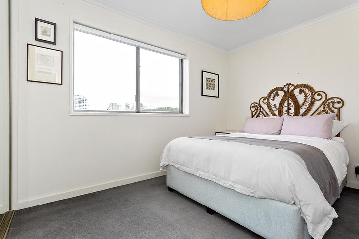 7/2 Pasley Street, South Yarra 3141, VIC Apartment Photo