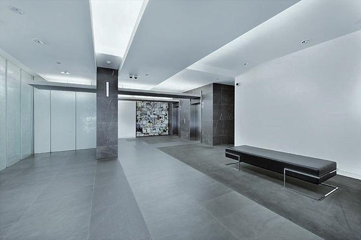510/668 Swanston Street, Carlton 3053, VIC Apartment Photo
