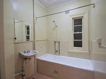 81c1c118dca8d357d86b0070 3465 bathroom 1587193902 thumbnail