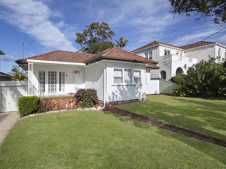 22 Tara Street, Sylvania 2224, NSW House Photo