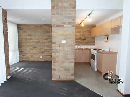 6/153 Michael Street, Jesmond 2299, NSW Townhouse Photo