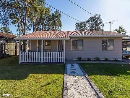 37 Haig Road, Loganlea 4131, QLD House Photo