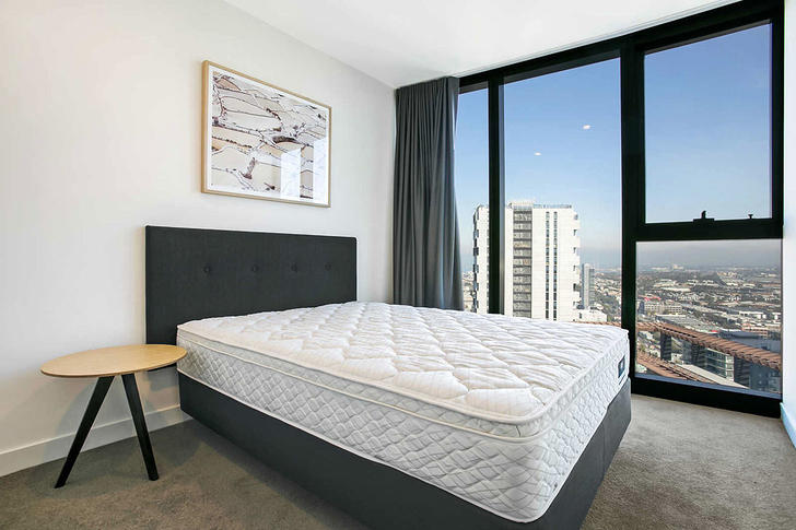 3307/105 Clarendon Street, Southbank 3006, VIC Apartment Photo