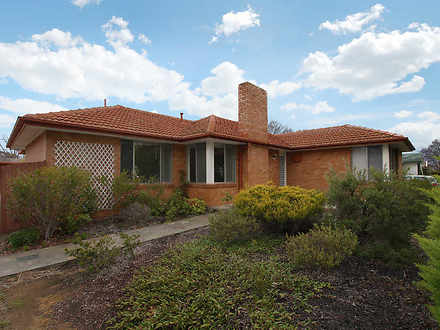 88 Phillip Avenue, Downer 2602, ACT House Photo
