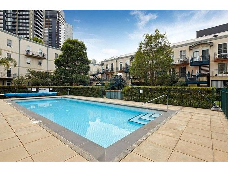 22/106 Southbank Boulevard, Southbank 3006, VIC Apartment Photo
