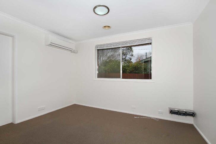 88 Phillip Avenue, Downer 2602, ACT House Photo