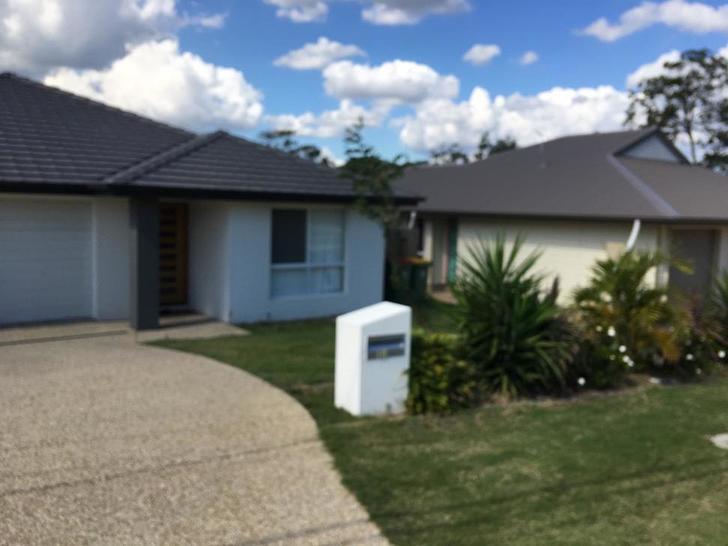 1/140 Peverell Street, Hillcrest 4118, QLD Duplex_semi Photo
