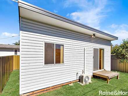 2A Morshead Street, Colyton 2760, NSW Other Photo