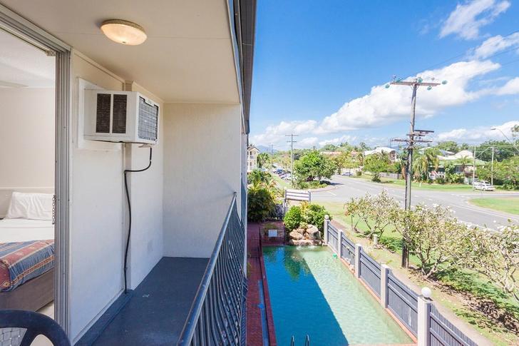 37/259 Sheridan Street, Cairns North 4870, QLD Unit Photo