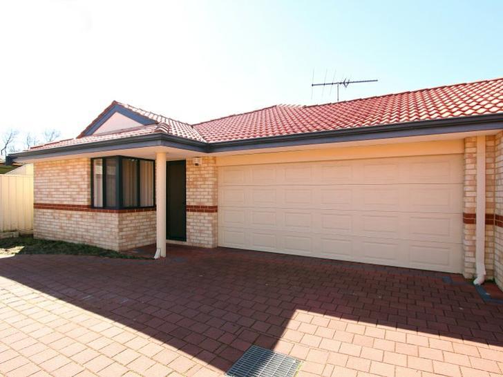Villa - 3/342 Flinders Stre...