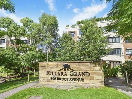 25/9-23 Bruce Avenue, Killara 2071, NSW Apartment Photo