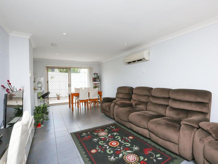 Richlands 4077, QLD Townhouse Photo