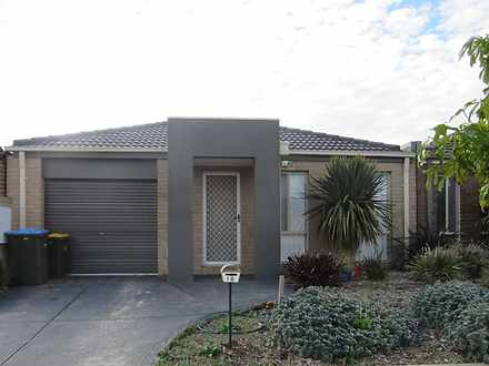 18 Parawong Parade, Wyndham Vale 3024, VIC House Photo