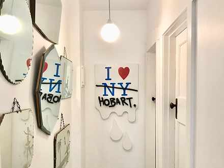 Apartment - 2 Rupert Avenue...