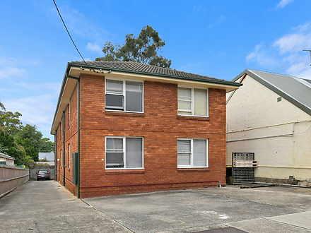 Apartment - 4/46 Moonbie St...