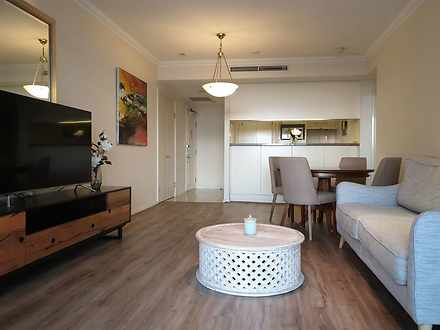 Apartment - 707/187 Kent St...