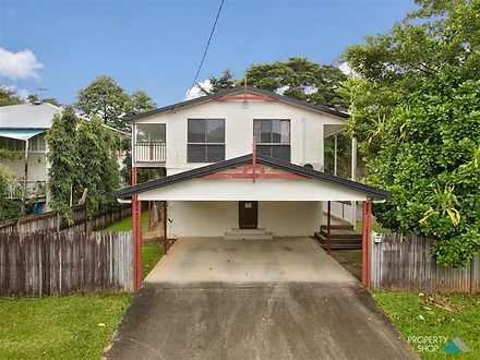 House - Mooroobool 4870, QLD