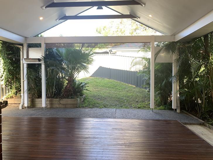 46 Patricia Avenue, Charlestown 2290, NSW House Photo