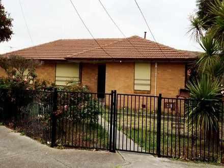 House - 39 Bushfield Cresce...