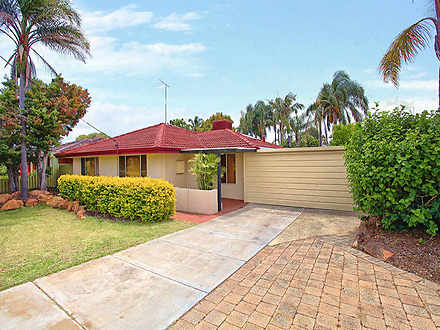 House - 61 Ariti Avenue, Wa...