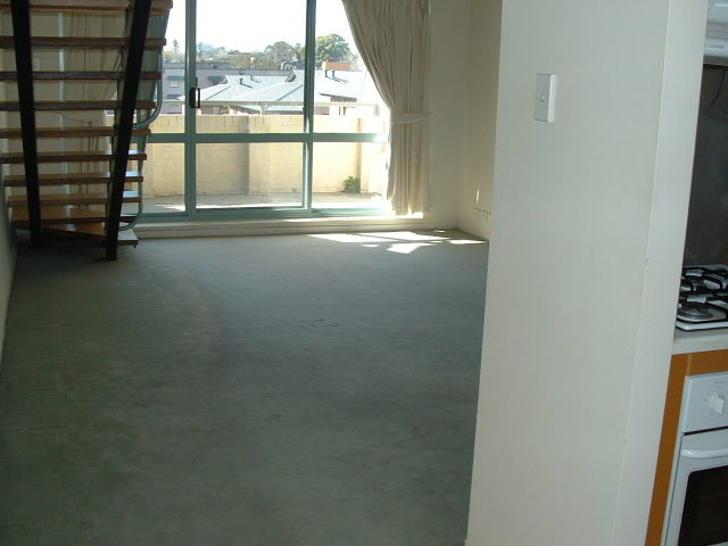 111/155 Missenden Road, Newtown 2042, NSW Apartment Photo