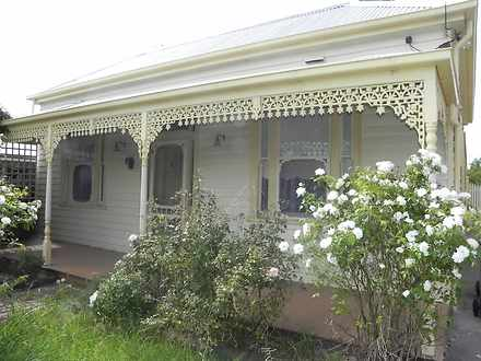 34 Ford Street, Newport 3015, VIC House Photo