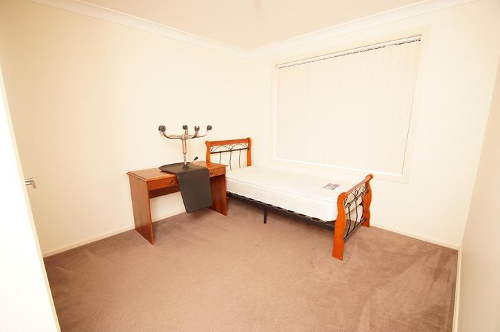 14 Rusden Court, Armidale 2350, NSW House Photo
