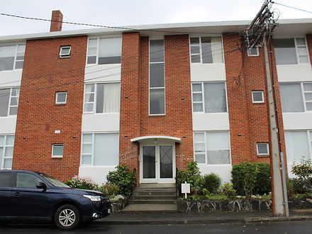 Apartment - 11/1A Sayer Cre...