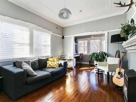 Apartment - 4/41 Albion Str...