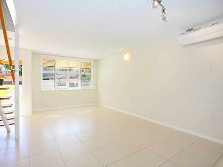 3/24 Gail Street, Kedron 4031, QLD Townhouse Photo