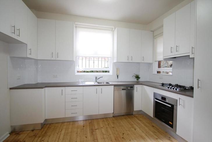 3/34 Fairfax Road, Bellevue Hill 2023, NSW Apartment Photo