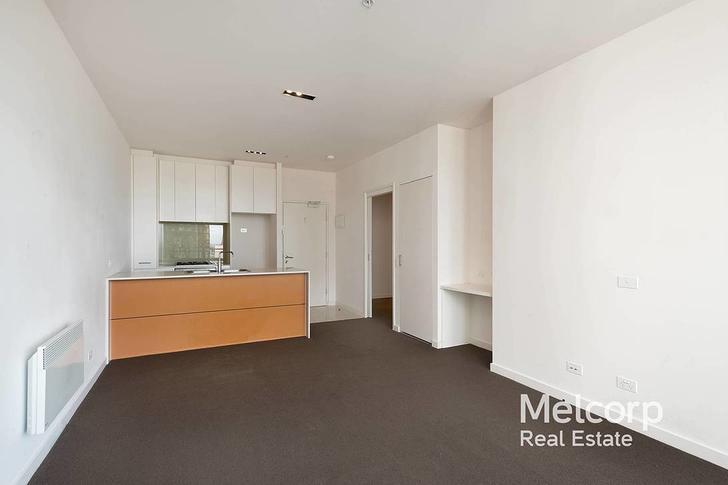 1404/8 Franklin Street, Melbourne 3000, VIC Apartment Photo