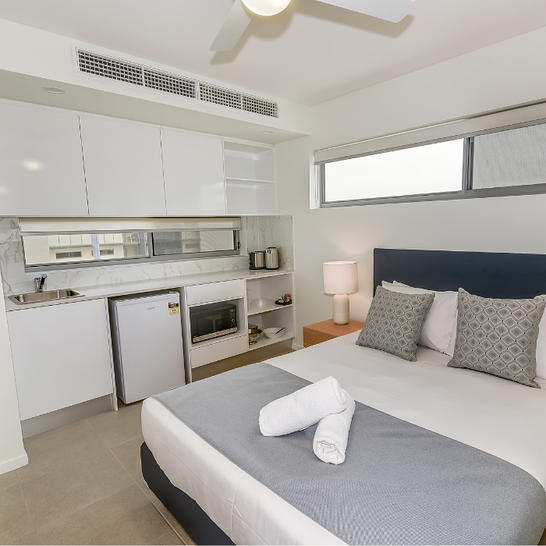37B 14 Bright Place, Birtinya 4575, QLD House Photo