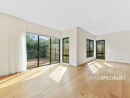 2/5-6 Lowe Court, Doncaster East 3109, VIC Townhouse Photo