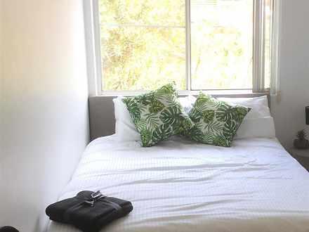 8/9 Rowe Street, Freshwater 2096, NSW Apartment Photo