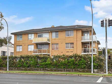 11/100 Spit Road, Mosman 2088, NSW Apartment Photo
