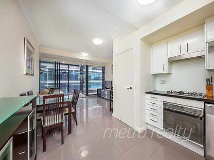 2804/91 Liverpool Street, Sydney 2000, NSW Apartment Photo