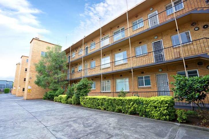 Apartment - 20/530 Toorak R...