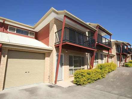 2/25 Law Street, Redbank 4301, QLD Unit Photo