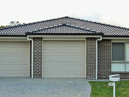 Unit - 17A Haig Road, Logan...