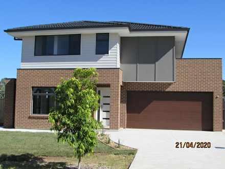 1 Knox Street, Campbelltown 2560, NSW House Photo