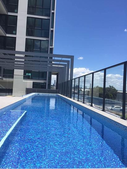 204/50 Hudson Road, Albion 4010, QLD Apartment Photo