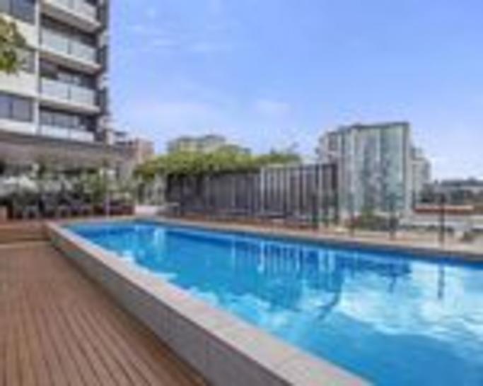 35 Hercules Street, Hamilton 4007, QLD Apartment Photo
