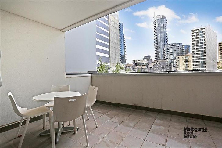 101Q/27-29 Claremont Street, South Yarra 3141, VIC Apartment Photo
