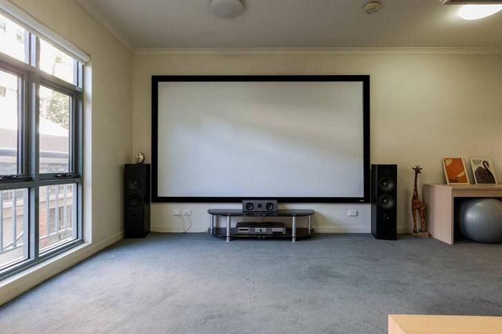112/547 Flinders Lane, Melbourne 3000, VIC Apartment Photo