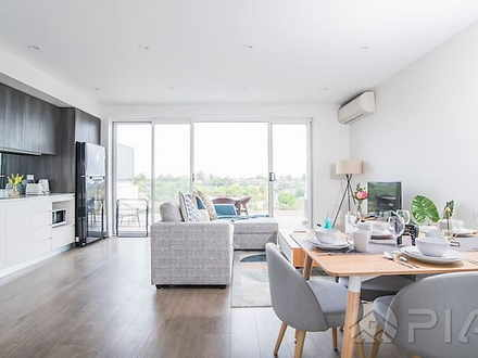 19/252 Wardell Road, Marrickville 2204, NSW Apartment Photo