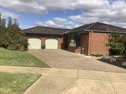 5 Macquarie Court, Shepparton 3630, VIC House Photo